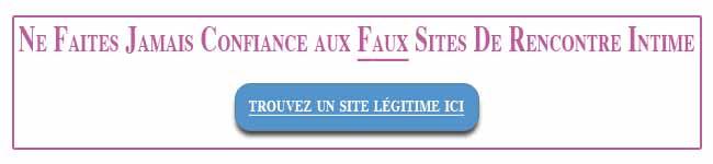 Avis sur les sites de rencontre sérieux en France