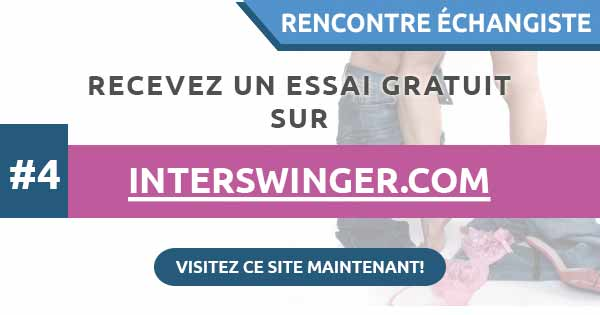 Avis sur Interswinger France