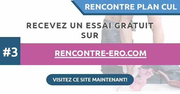Avis sur Rencontre-Ero France