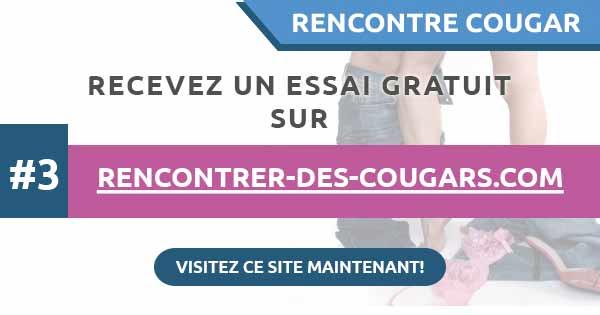 Site de rencontre français gratuit