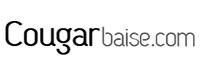 Site de rencontre CougarBaise France