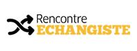 Site de rencontre Rencontre-Echangiste France