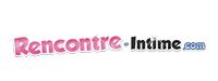 Site de rencontre Rencontre-Intime France