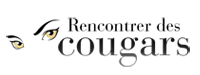 Site de rencontre Rencontrer-Des-Cougars France