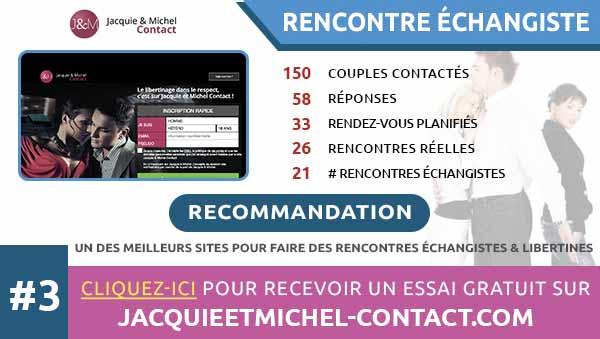 rencontres intimes sur JacquieEtMichel-Contact