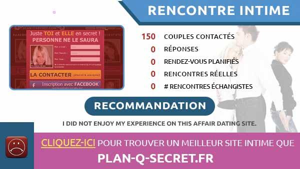 rencontres intimes sur Plan-Q-Secret