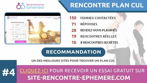 rencontres intimes sur Site-Rencontre-Ephemere