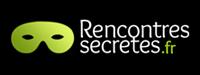 Site de rencontre RencontresSecretes France