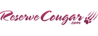 Site de rencontre ReserveCougar France